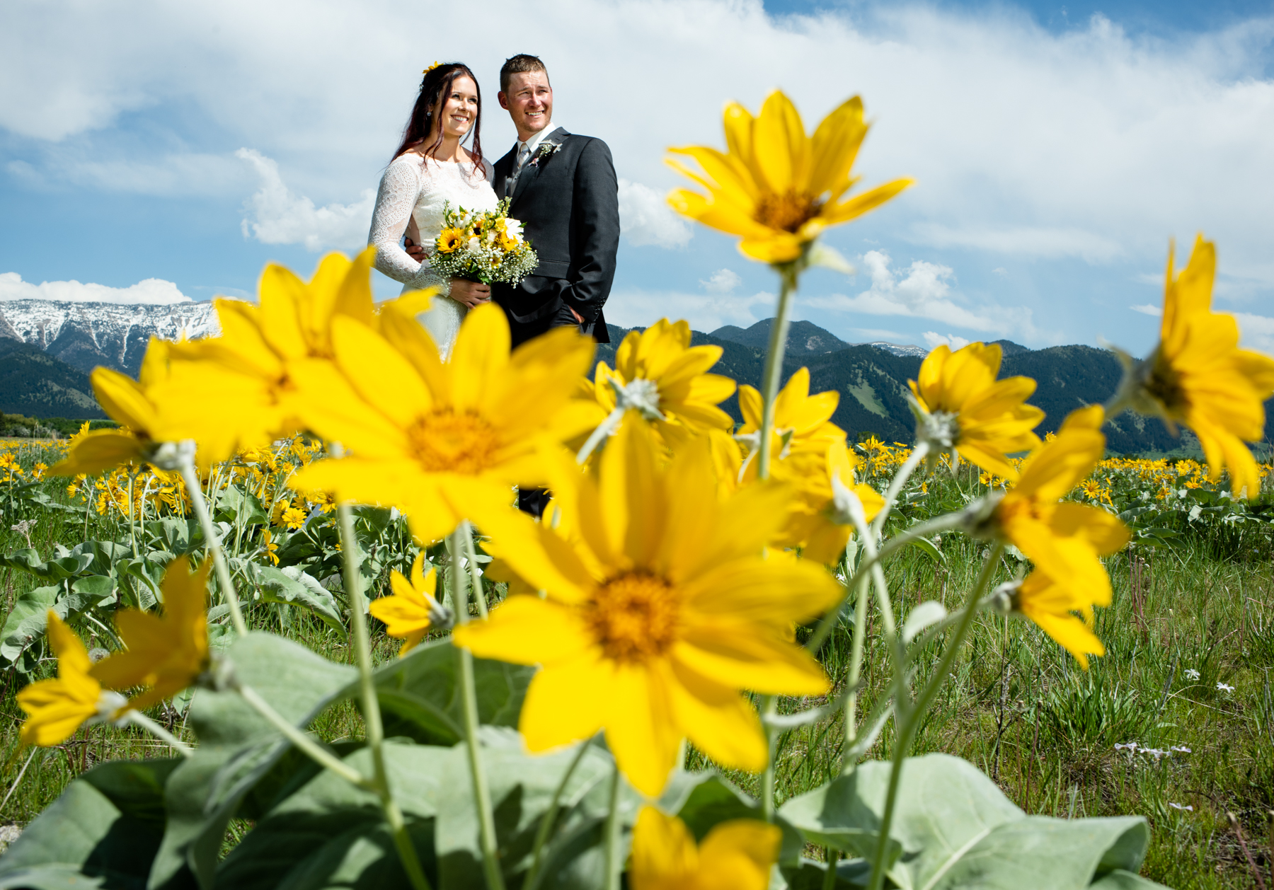 Montana_Wedding_Photographer_Springhill_Pavilion_Wedding_Camille