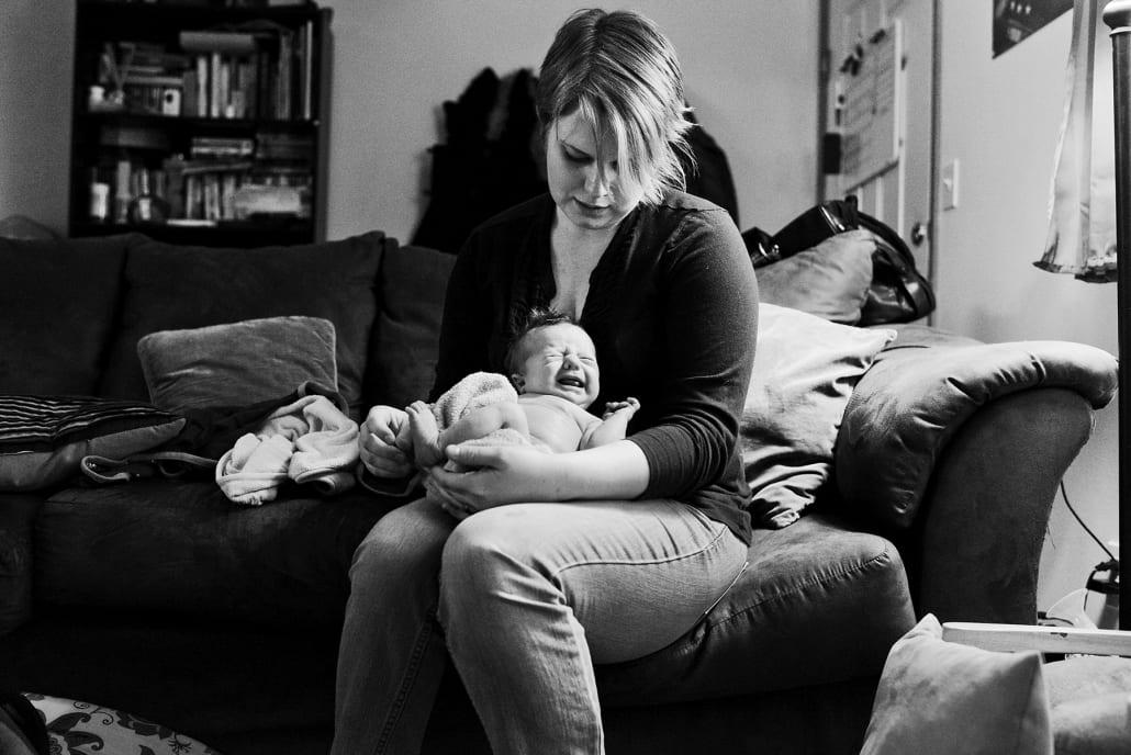Bozeman Family Photography Documentary For The Family