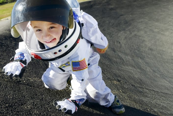 Bozeman_Portrait_Photographer_Kid Spaceman