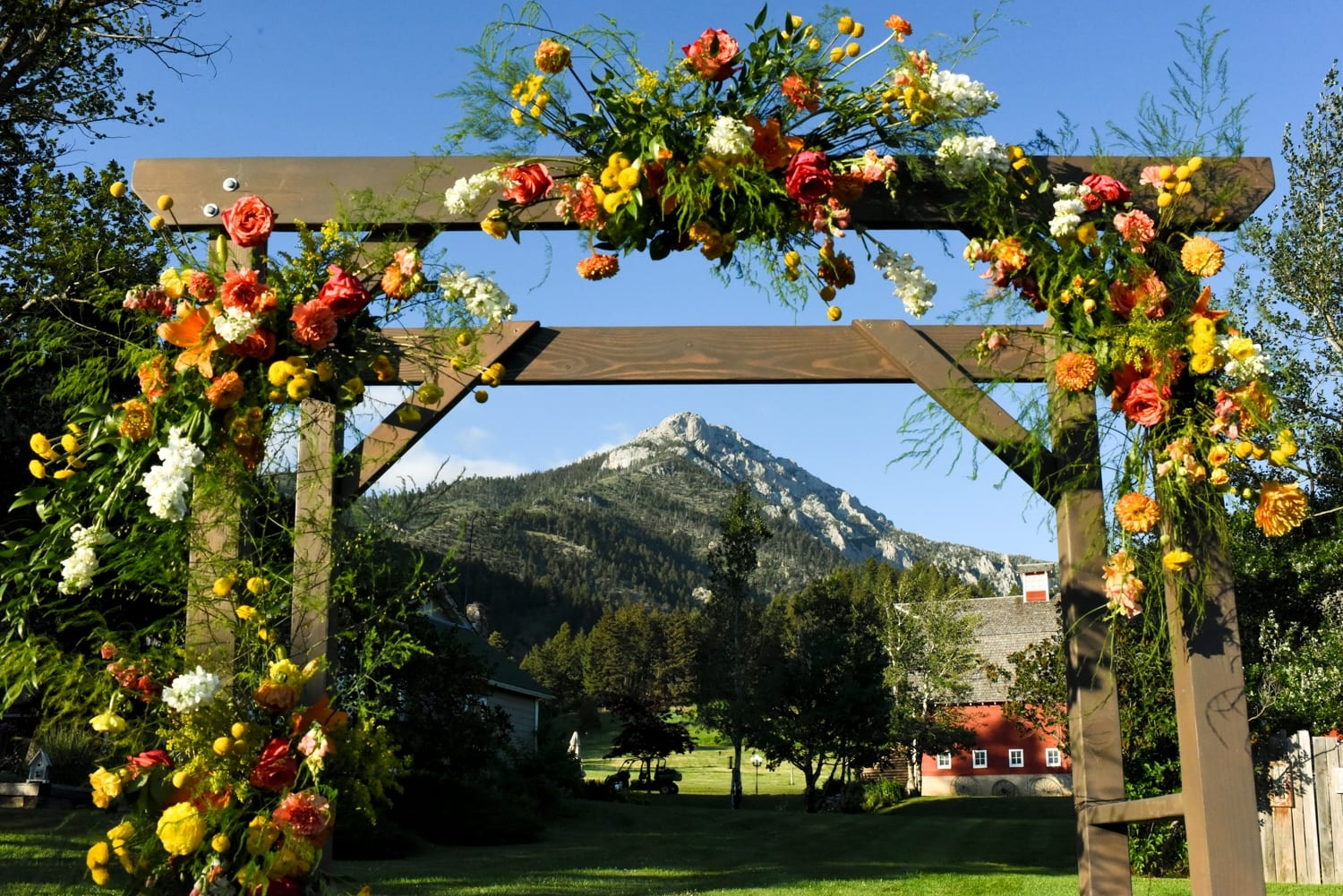 Bozeman_Montana_Wedding_Photographer_Recommendations_Springhill_Pavilion