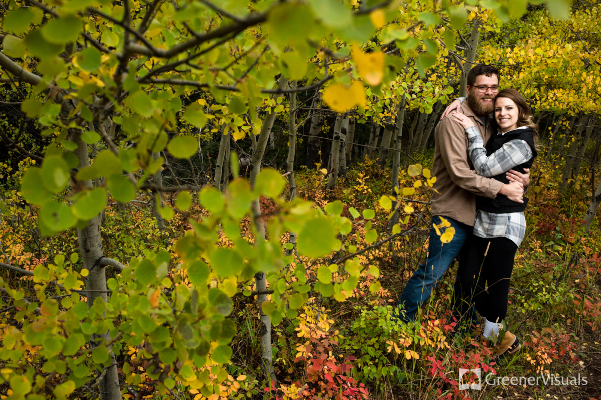 Bozeman_Engagement_Portrait_Photographer_Fall_Colors