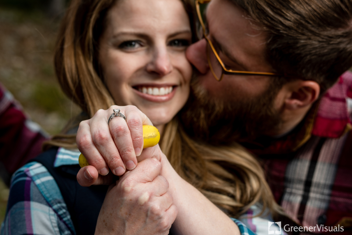 Bozeman_Engagement_Portrait_Photographer_Fairy_Lake