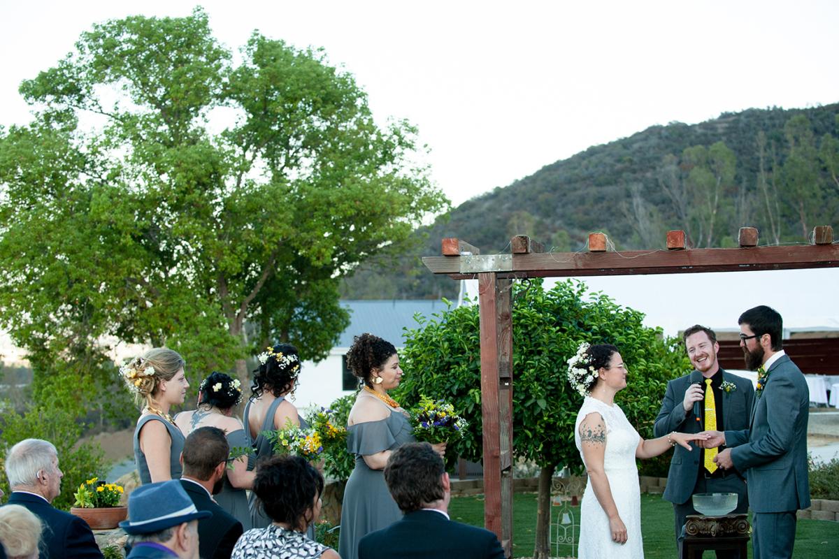 Destination_Wedding_Photographer_California_wedding_ceremony