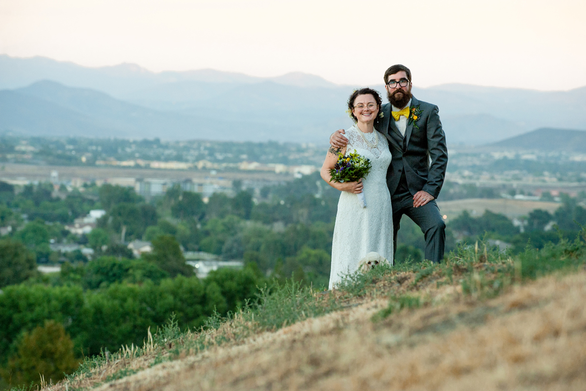 Destination_Wedding_Photographer_California_wedding_portrait
