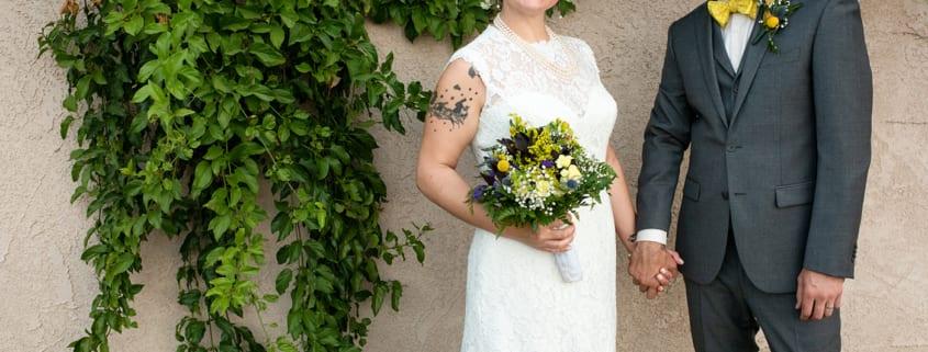 Destination_Wedding_Photographer_California_wedding_portrait