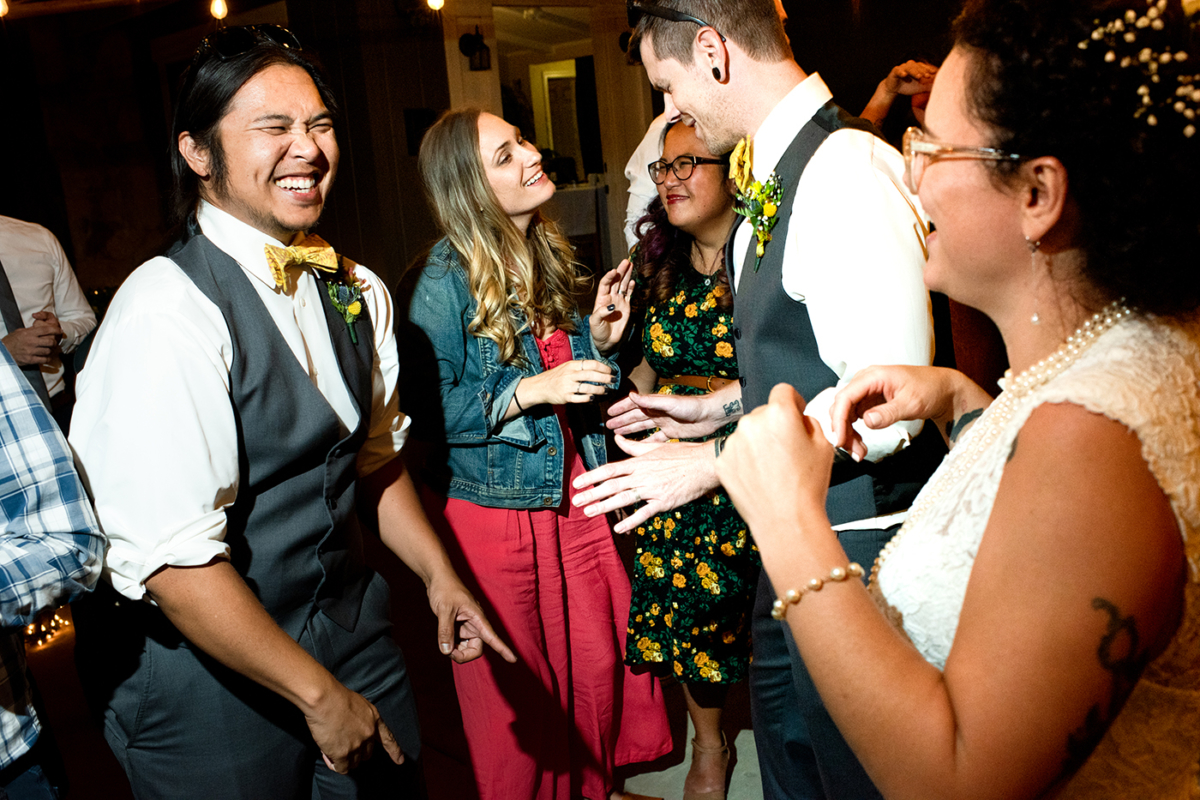 Destination_Wedding_Photographer_California_wedding_reception