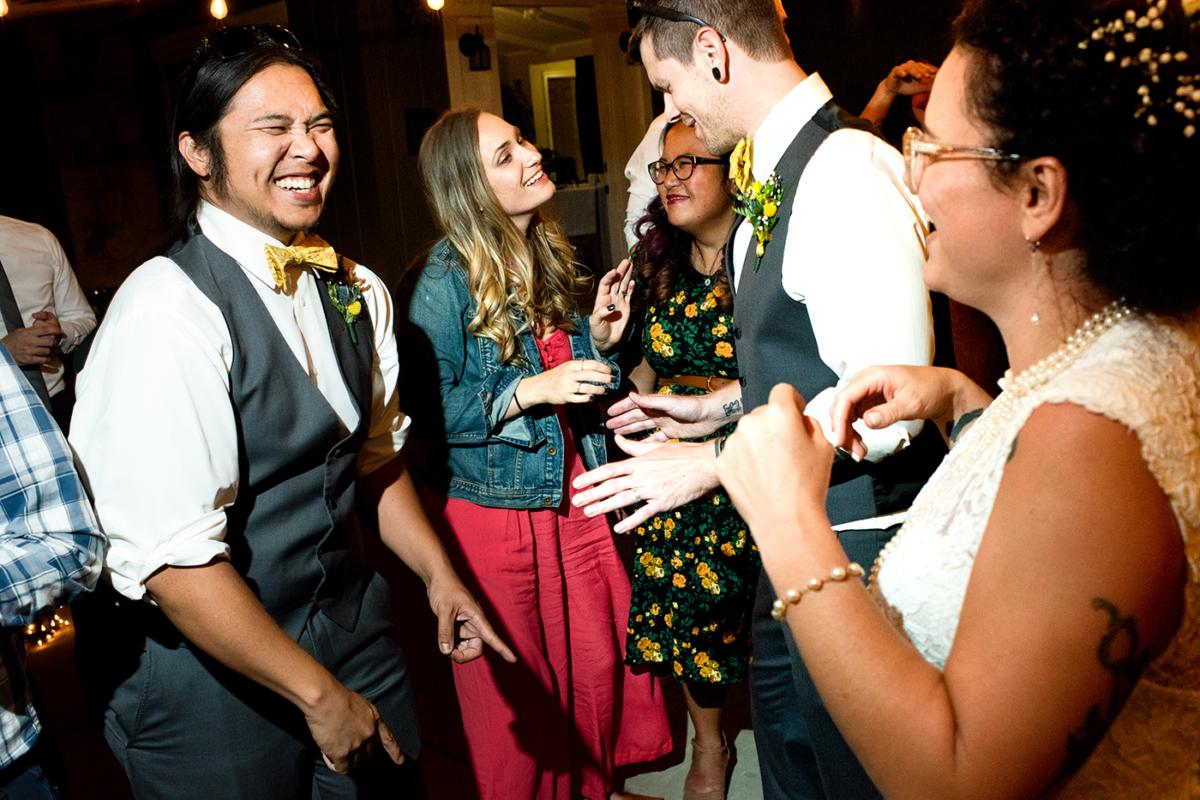Destination_Wedding_Photographer_California_wedding_reception