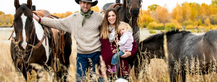 horse_missouriheadwaters_family_portrait_photographer