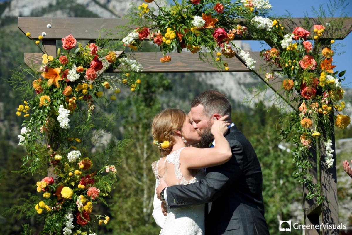 Springhill_Pavilion_Montana_Wedding_Photographer