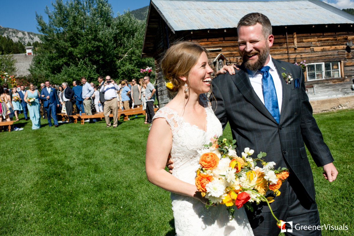 Springhill_Pavilion_Montana_Wedding_Photographer