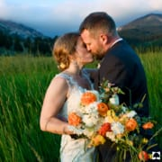 springhill_pavilion_bozeman_wedding_photographer