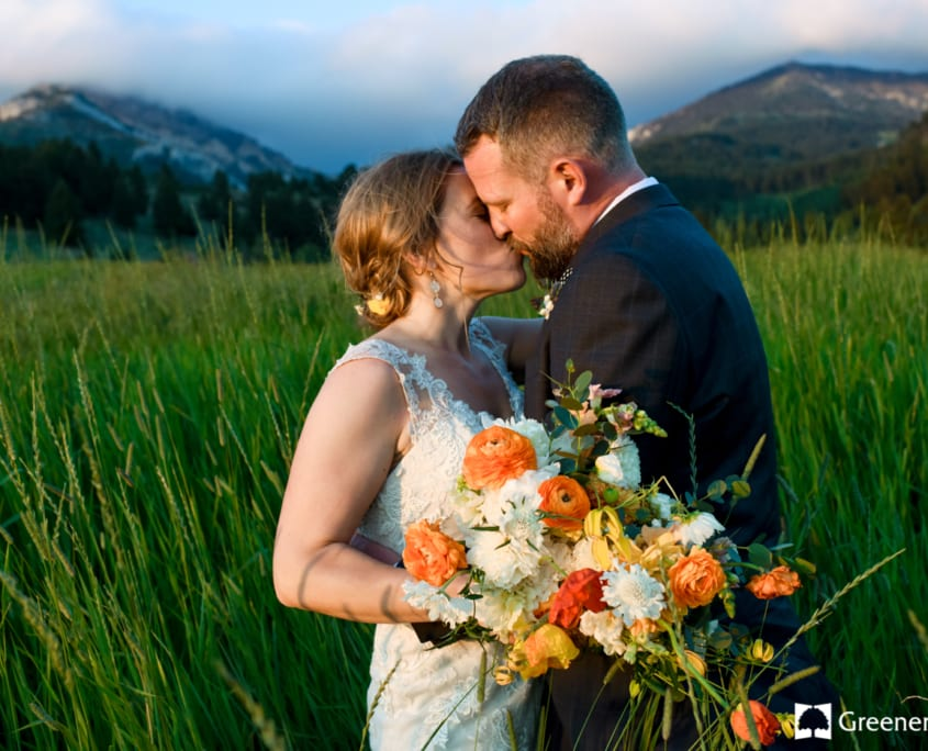 bride-groom-springhill-pavilion-bozeman-wedding-photographer
