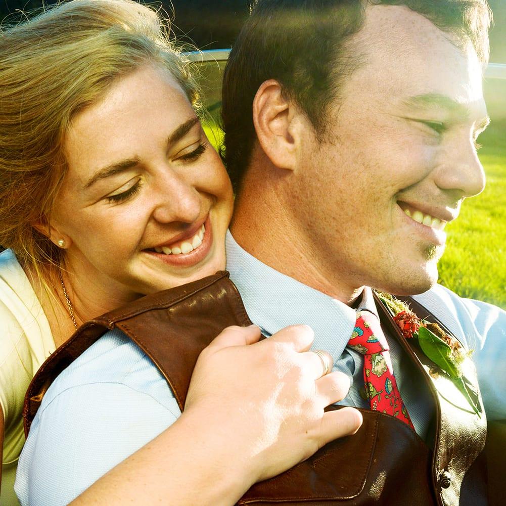 Montana_Wedding_Photographer_Whitefish_Couple