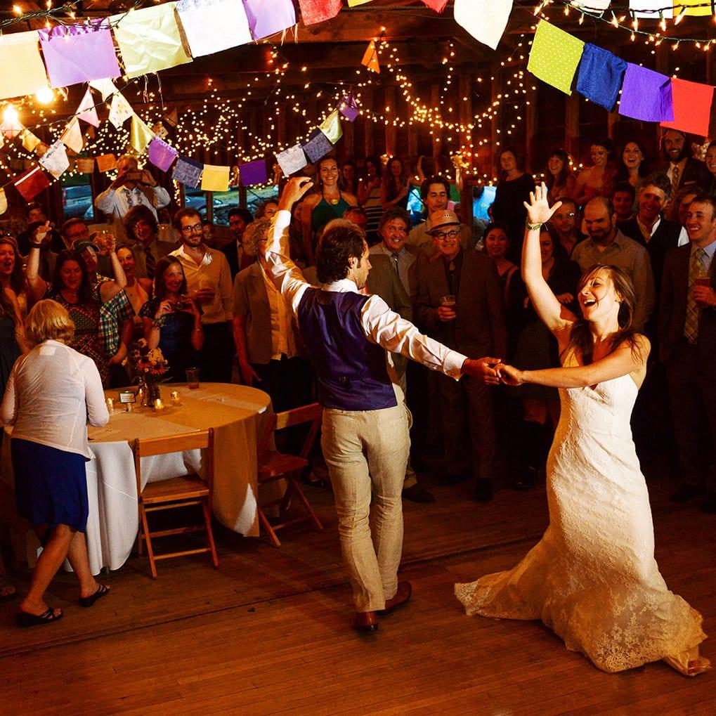 Bozeman_Montana_Wedding_Photographer_Springhill_Pavilion
