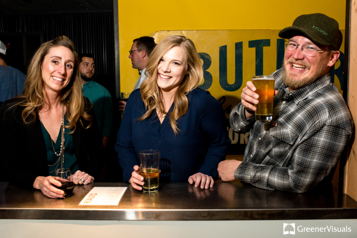 PRGGroup-Holiday-Party-Rialto-Bozeman-Montana-Greener-Visuals