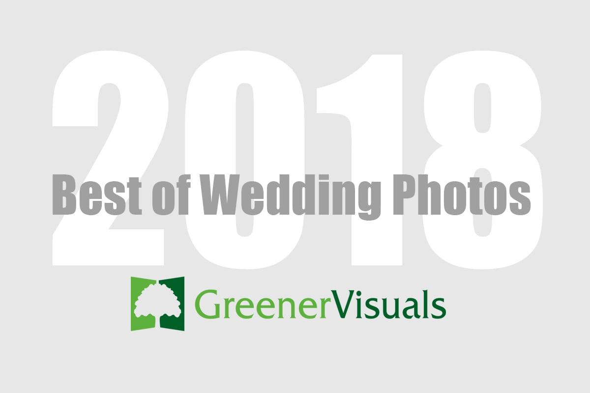 2018BestofWeddingPhotography-Greener-Visuals-Photography
