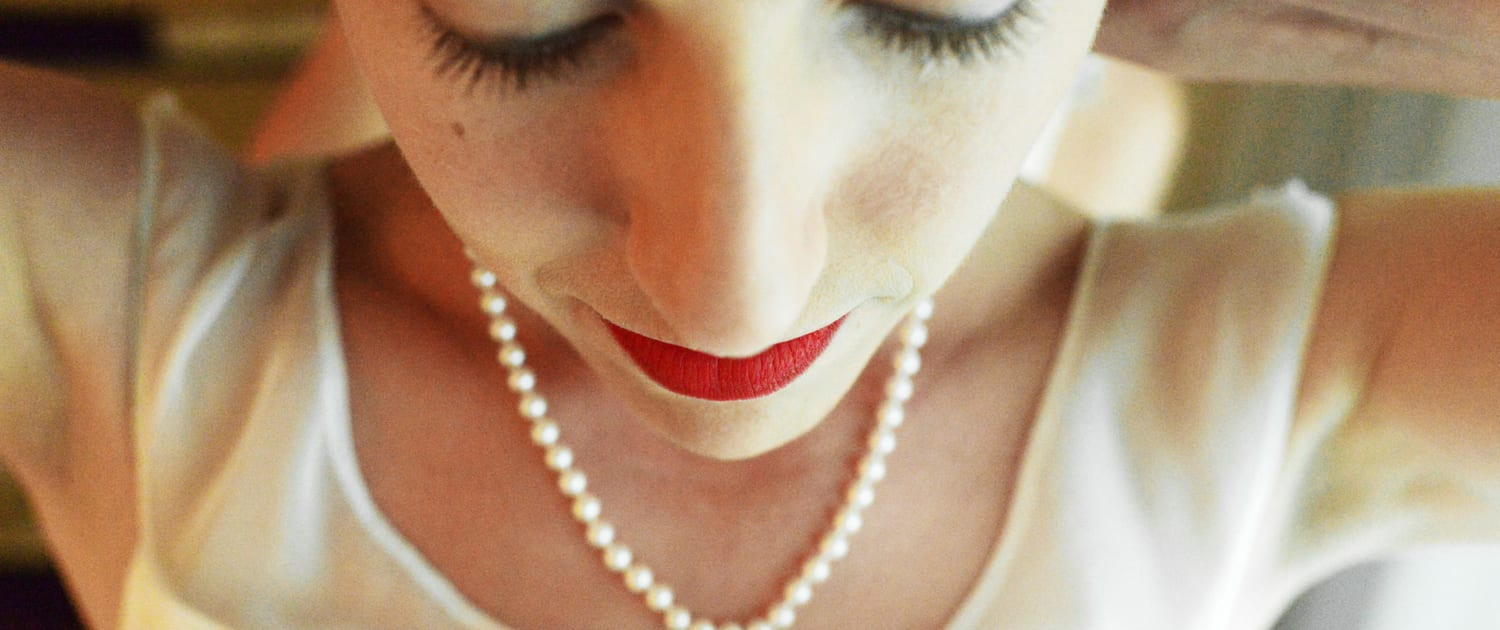Montana-Wedding-Photography-Bride-Pearls-Greener-Visuals