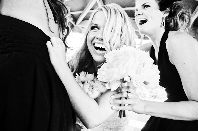 Contact-Bride-Excitement-Wedding-Photographer