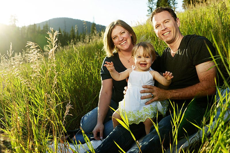 Family-Portrait-Photography-Hyalite-Canyon-Greener-Visuals