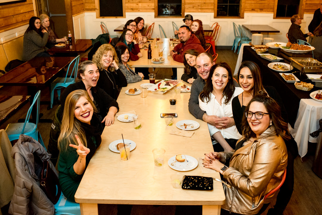 ForkandSpoon-Holiday-Party-Bozeman-Event-Photographer