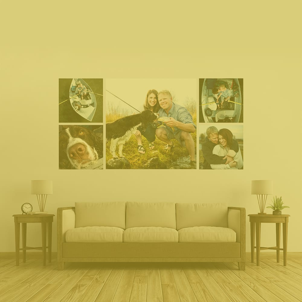 Wall-Artwork-Display-Greener-Visuals-Photography