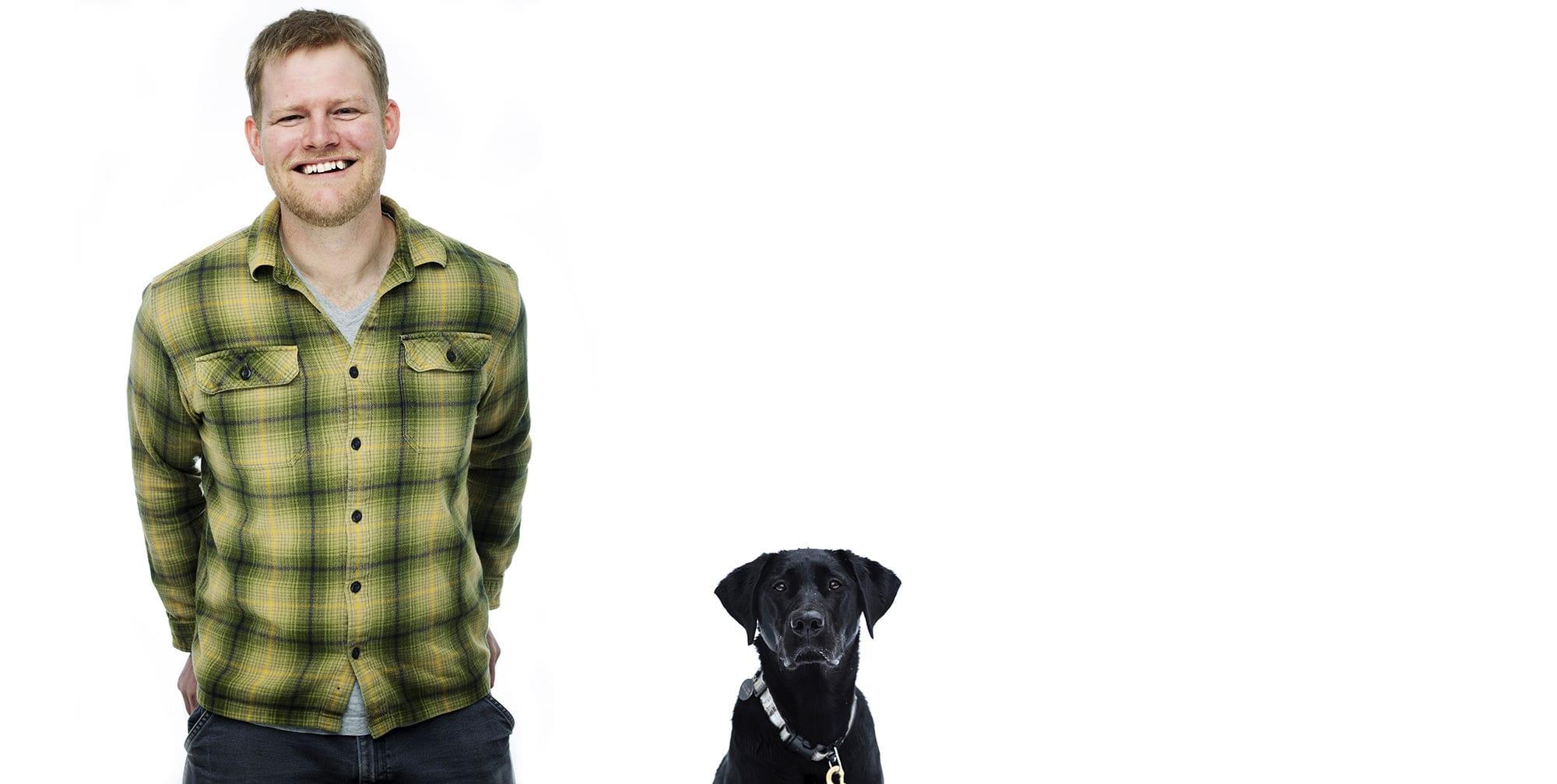 Meet-Mike-Greener-Labrador-Bozeman-Photographer
