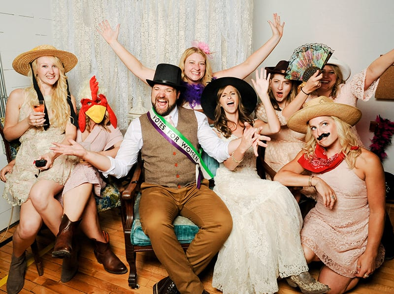Photo-Booth-Rental-Bozeman-Montana-Greener-Visuals-Photography