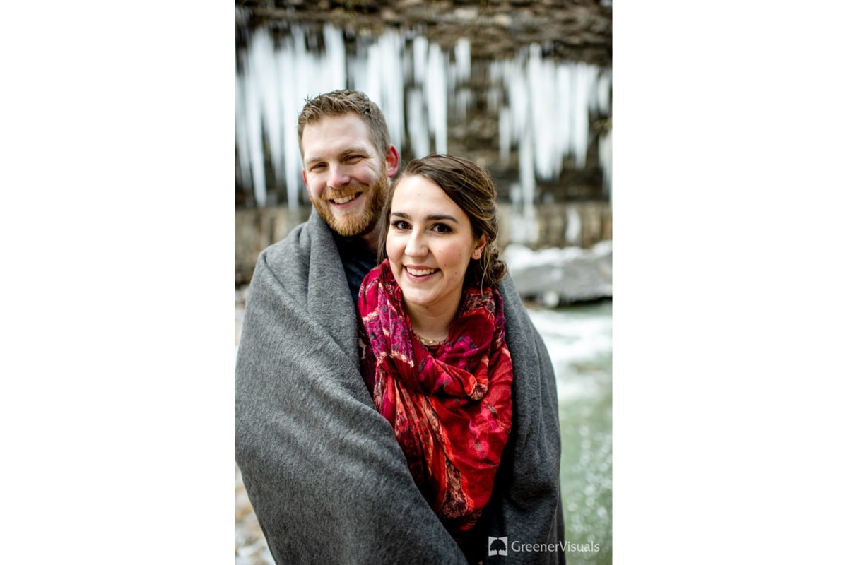 Ousel-Falls-Big-Sky-Couples-Portrait
