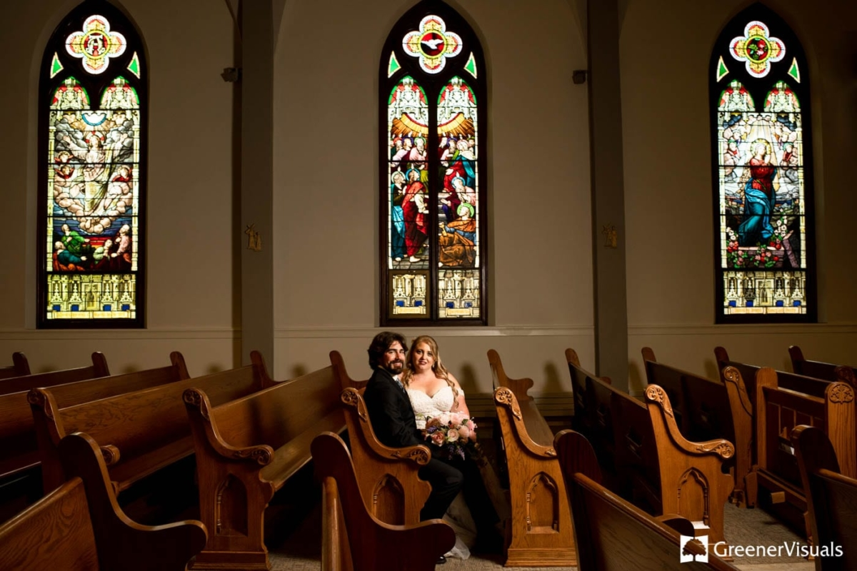 Holy-Rosary-Church-Bozeman-Montana-Wedding