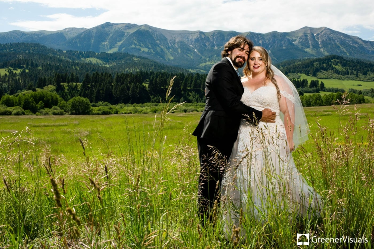 Bridger-Bowl-Bozeman-Montana-Wedding