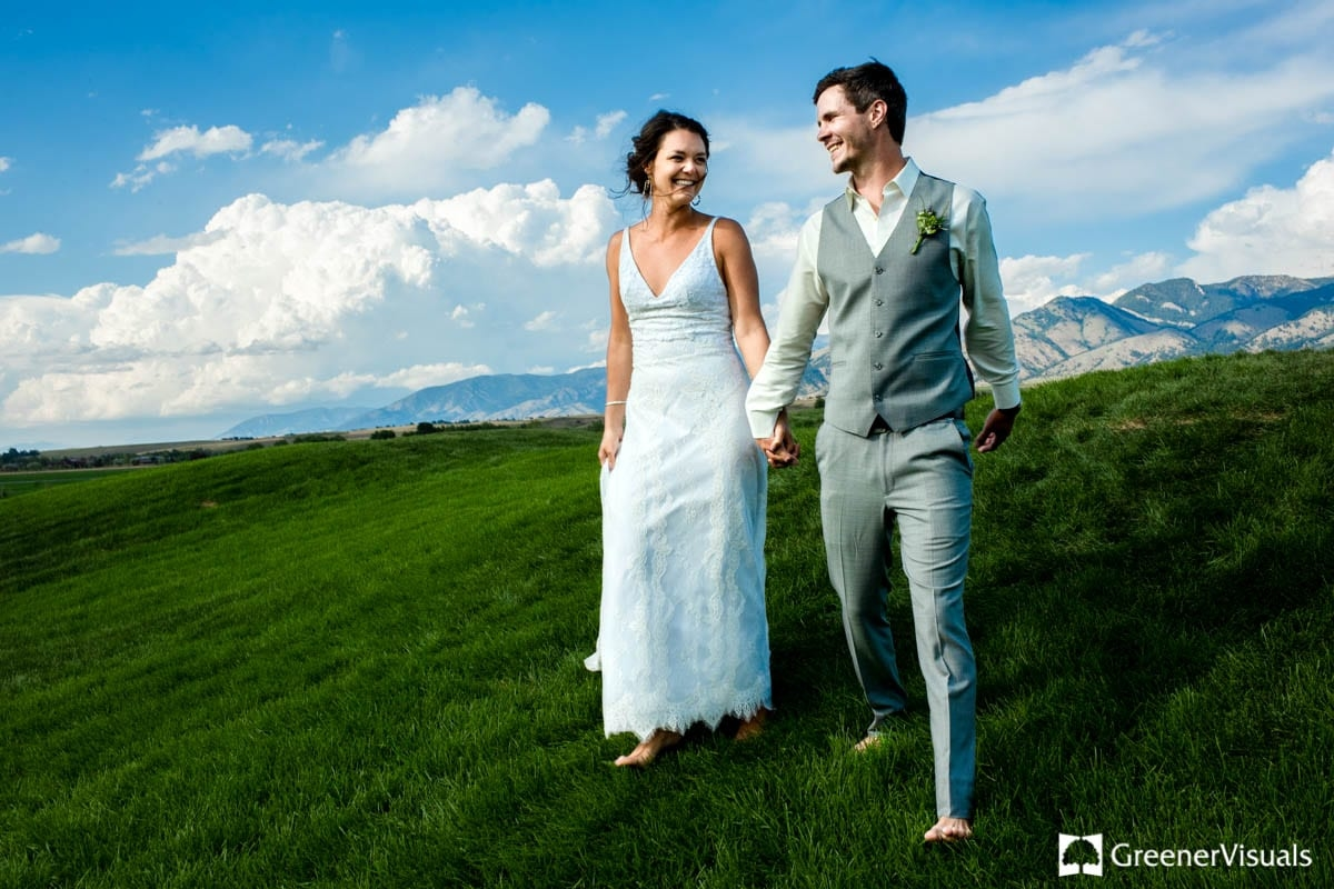Bozeman-Wedding-Photography-Greener-Visuals