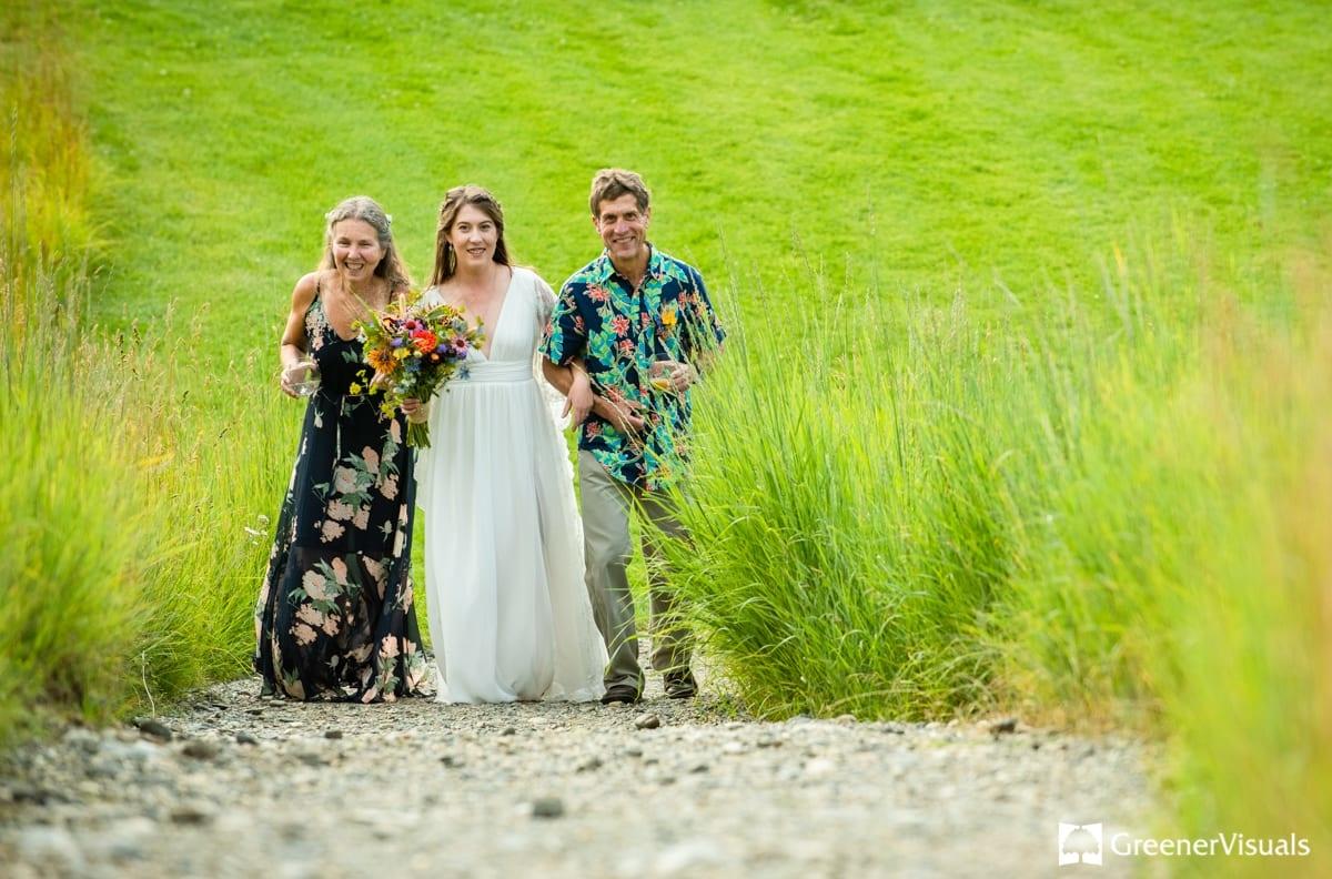 Deep-Creek-Range-Livingston-Wedding-Day-Photos