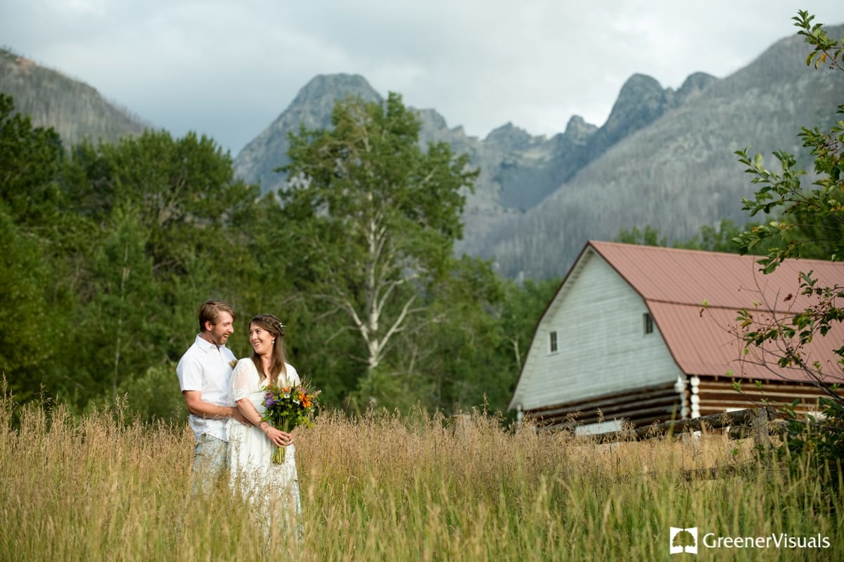 Deep-Creek-Range-Livingston-Wedding-Day-Photos
