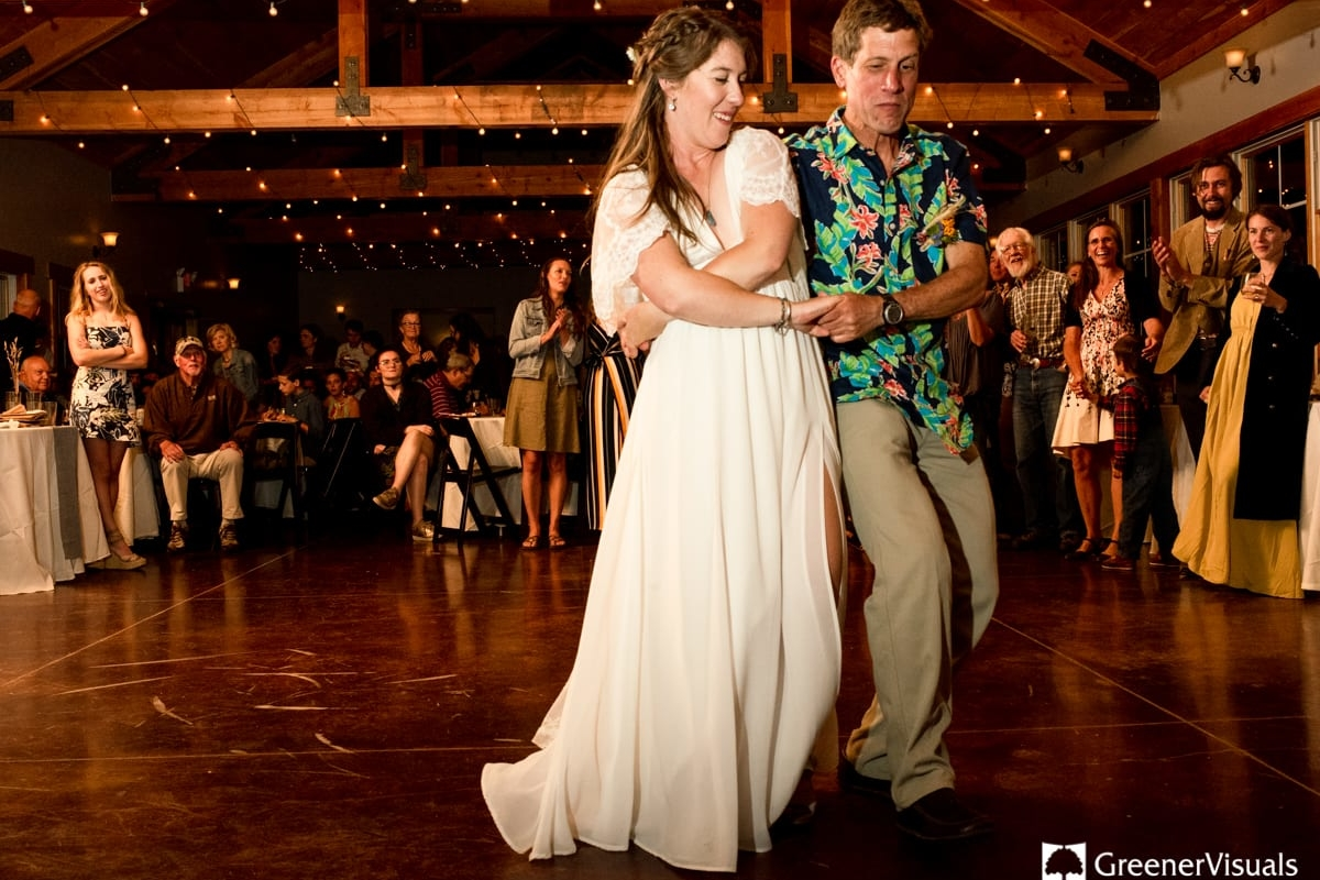 Deep-Creek-Range-Livingston-Wedding-Dancing-Photos