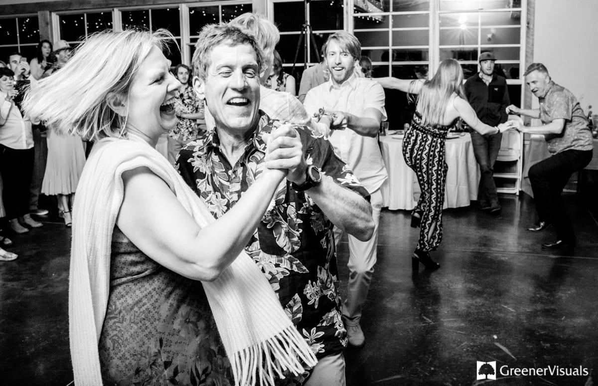 Deep-Creek-Range-Livingston-Wedding-Dancing-Photos