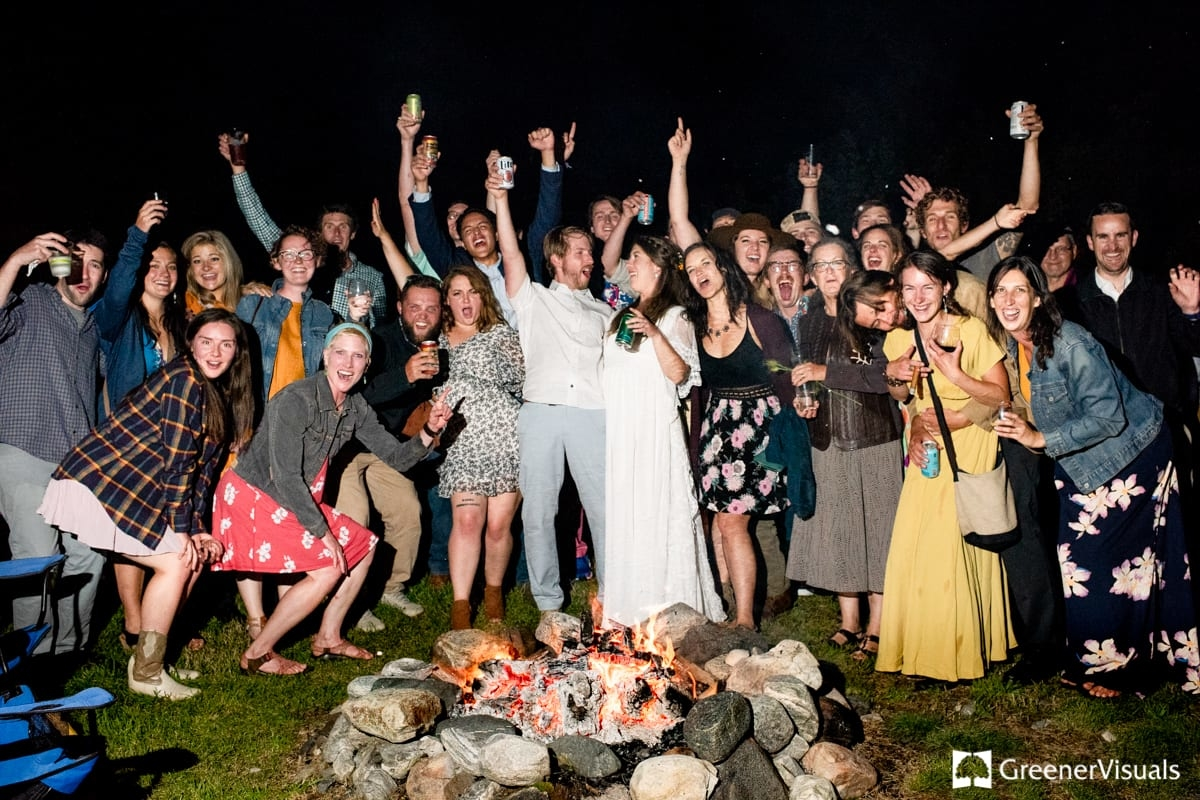 Deep-Creek-Range-Livingston-Wedding-Party-Photos