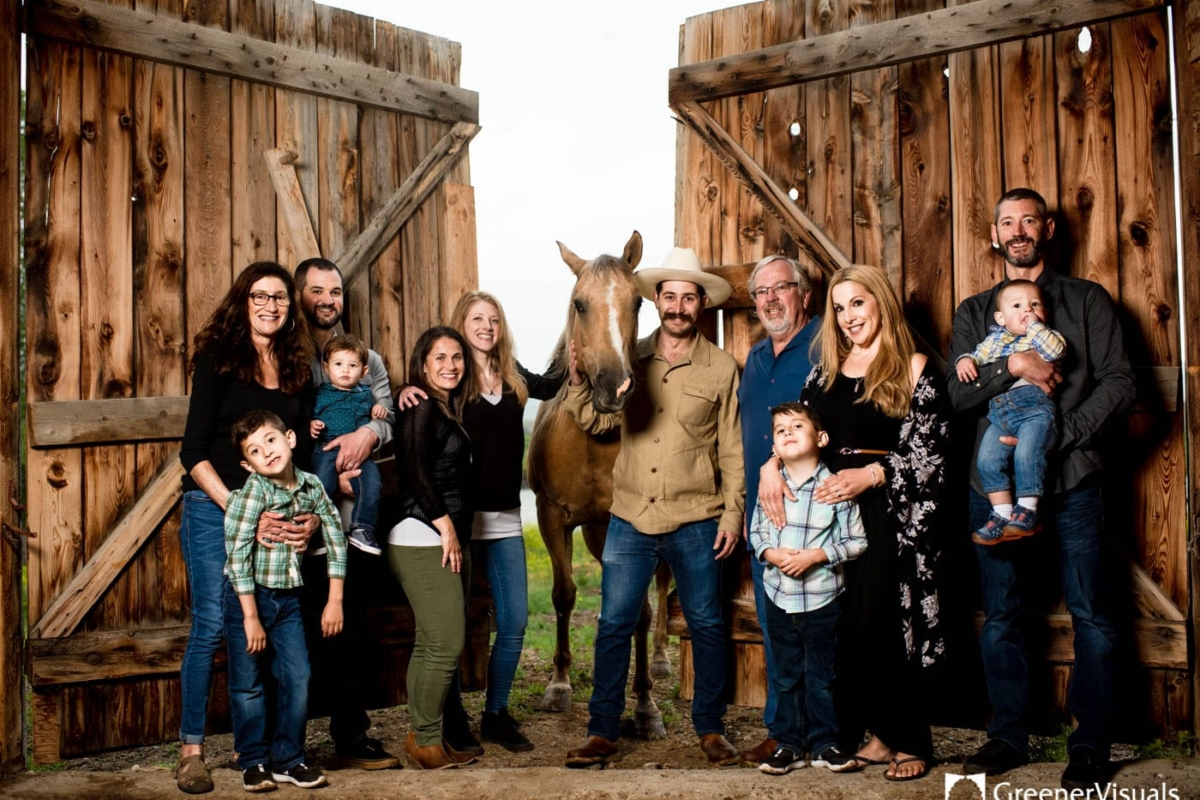 Livingston-Montana-Family-Portrait-Photographic-Experience