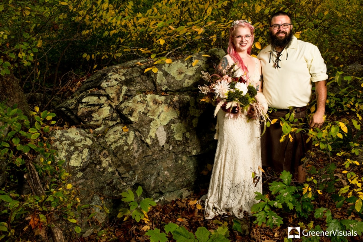 Salem-Connecticut-Destination-Wedding-Photographer