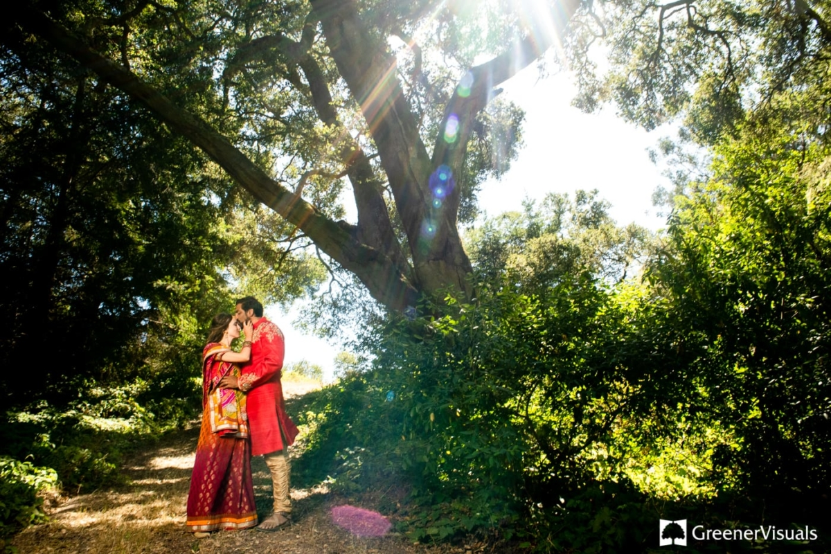 Green-Oaks-Creek-California-Wedding-Greener-Visuals