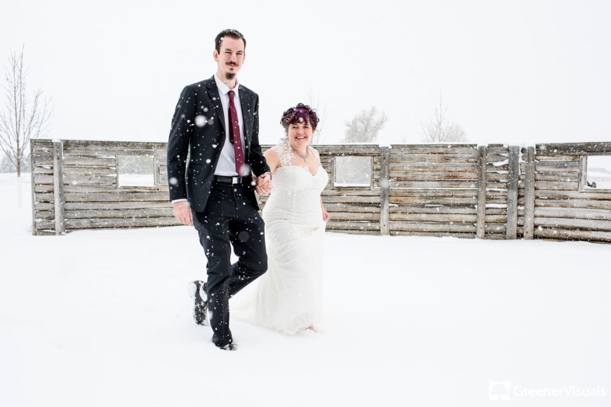 1915-Barn-Fall-Wedding-Bozeman-Montana-Wedding-Photographer