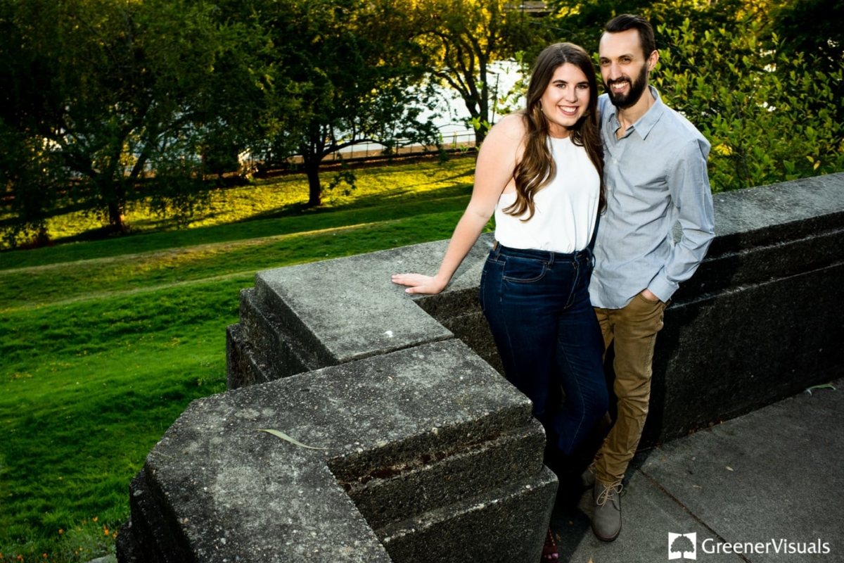 Seattle-Couples-Portrait-Photographer-Greener-Visuals-Photography