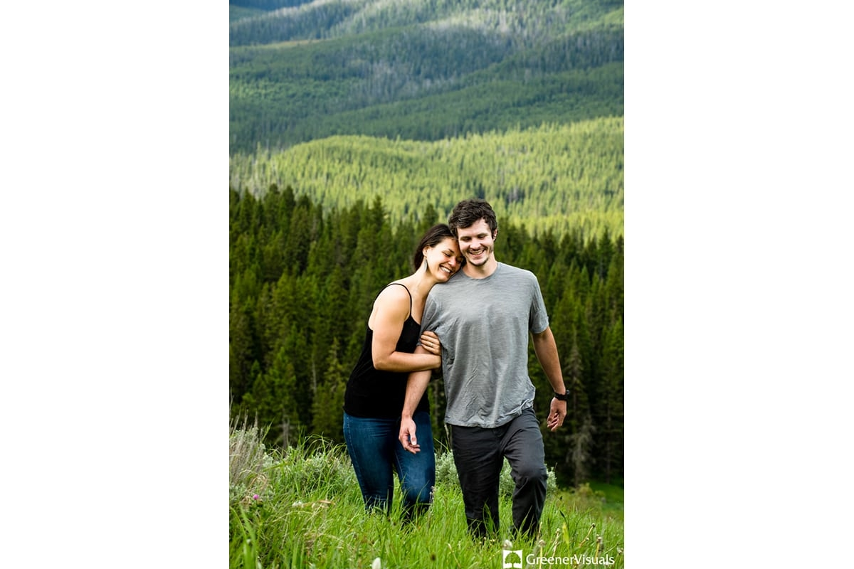 Best-Portrait-Photography-2019-Bozeman-Montana-Greener-Visuals