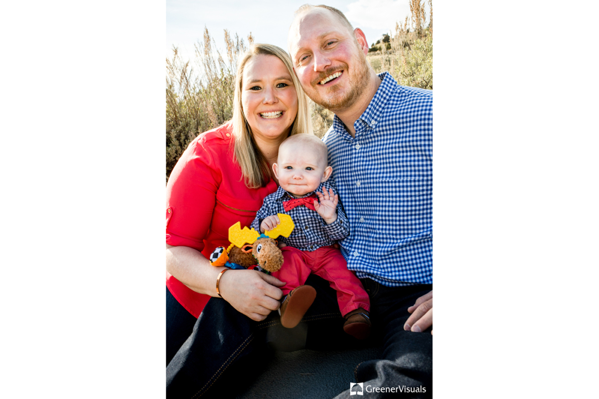 Bozeman-Family-Portrait-Photography-Baby