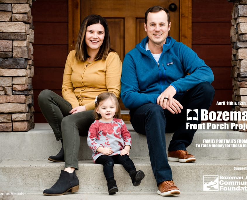 Bozeman-Front-Porch-Project-Families