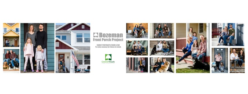 Week-four-collage-Bozeman-Front-Porch-Project