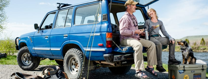 Cravins-Adventure-Lunches-Business-portraits-on-location-product-lifestyle-photographs