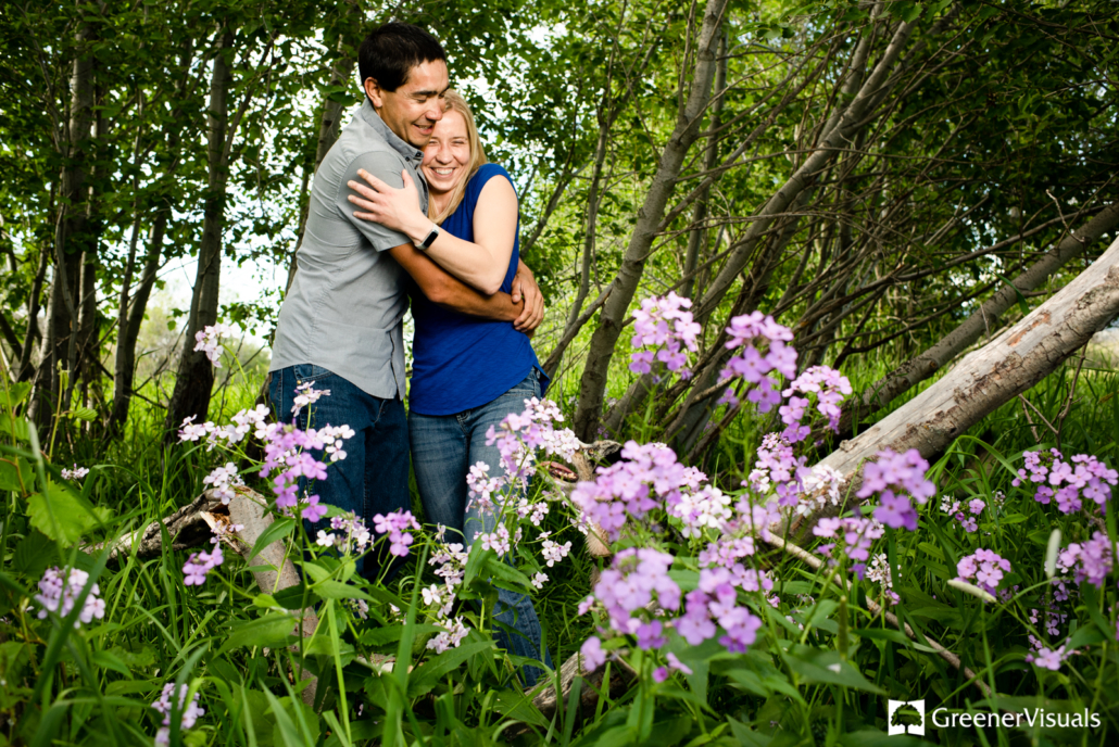 Couple-Portrait-Experience-Belgrade-Montana-Addie-Nate