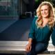 Rocky Mountain Credit Union Business Portraits