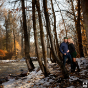Couples-Engagement-Portrait-Photographer-Greener-Visuals