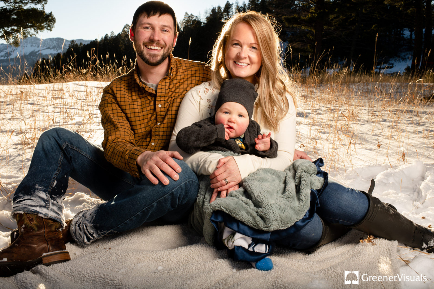 Greener-Visuals-Photography-Best-of-2020-Family-Portraits